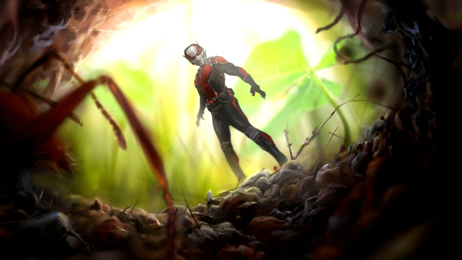 ant_man_2015_artworks-1600x900.jpg