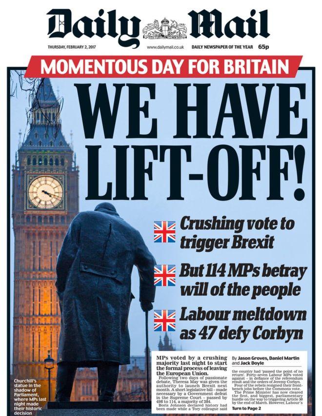 brexit1.jpg