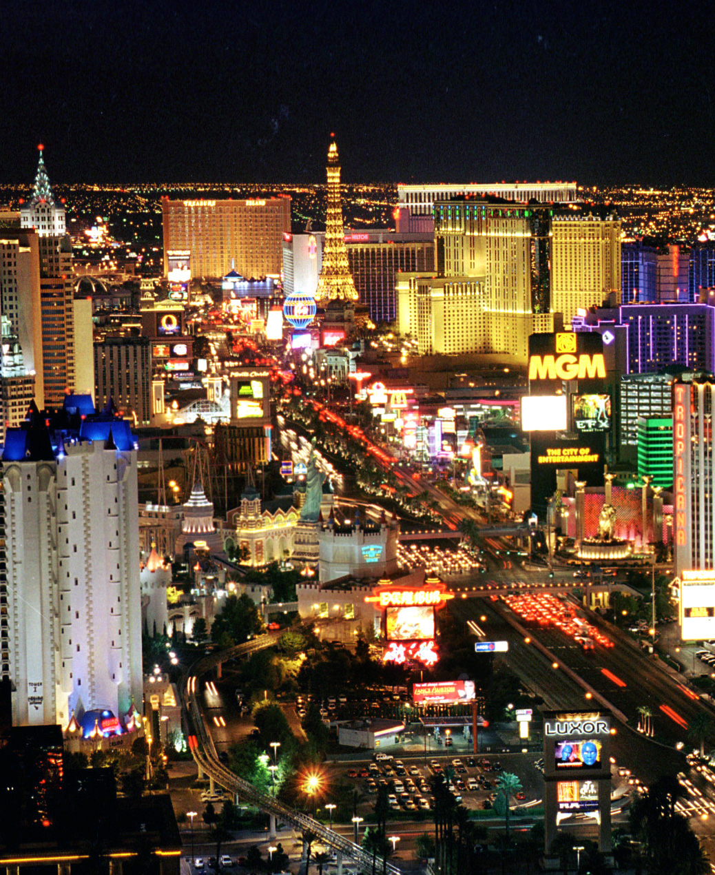 las-vegas-strip3.jpg