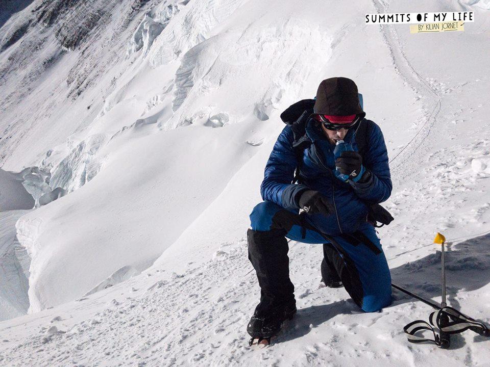 summit17.jpg