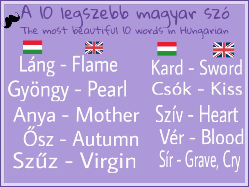 szep_magyar_szo.jpg
