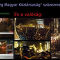 Go West – Búcsúzik a Hungarisztán blog