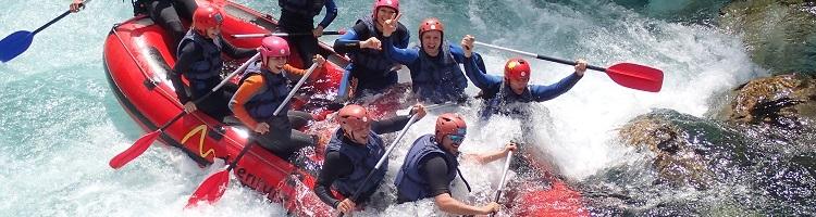 rafting_szlovenia_hungaroraft_750x200.JPG