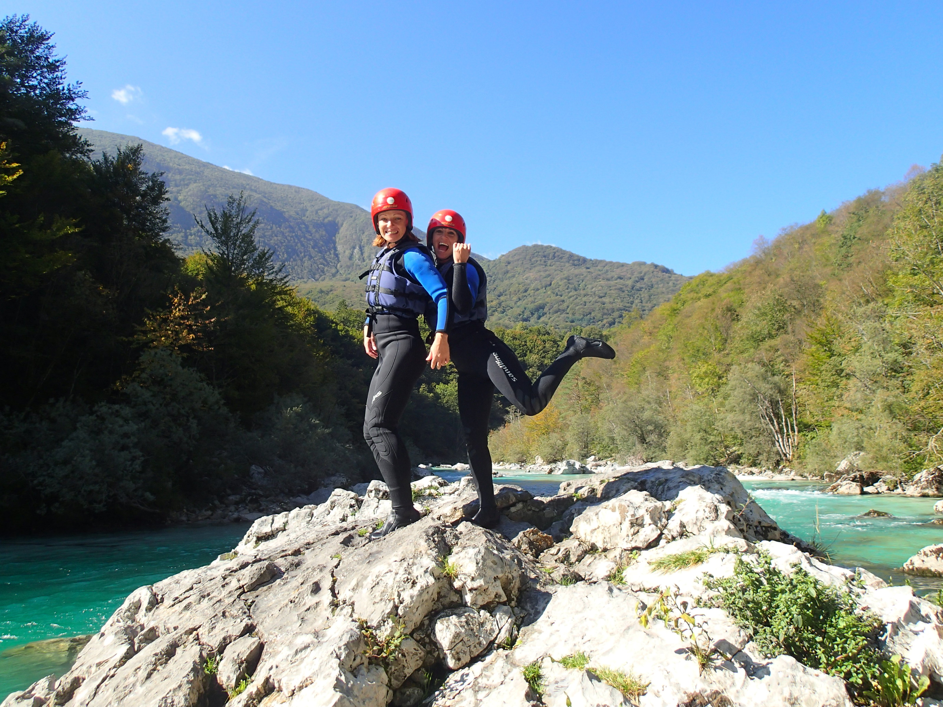 soca_river_rafting_with_hungaroraft.JPG