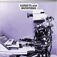 >>WORK>> Gadgets And Inventions (From Fail To Win! Learning From Bad Ideas). efforts video through released MUSICA Studio