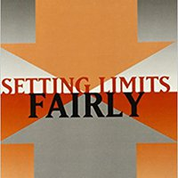 Setting Limits Fairly: Can We Learn To Share Medical Resources? Downloads Torrent