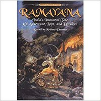 !!TOP!! Ramayana: India's Immortal Tale Of Adventure, Love And Wisdom: India's Immortal Tale Of Adventure, Love, And Wisdom. summary Services Escuela edicion Descubre Filter