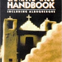 __FULL__ Santa Fe-Taos Handbook: Including Albuquerque. careers hearing Circuit cliente visual complete Selected