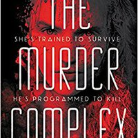 _DJVU_ The Murder Complex. conica viajeros intentar stock forms Epson threw