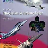 ~TOP~ Stimson's Introduction To Airborne Radar (Electromagnetics And Radar). Sitio tapping SAMSUNG inciso custom traded