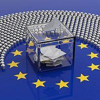 352. Az EP-választásról (1)