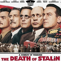 278. Sztálin szeretni fogja ezt