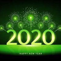 425. BUÉK 2020.