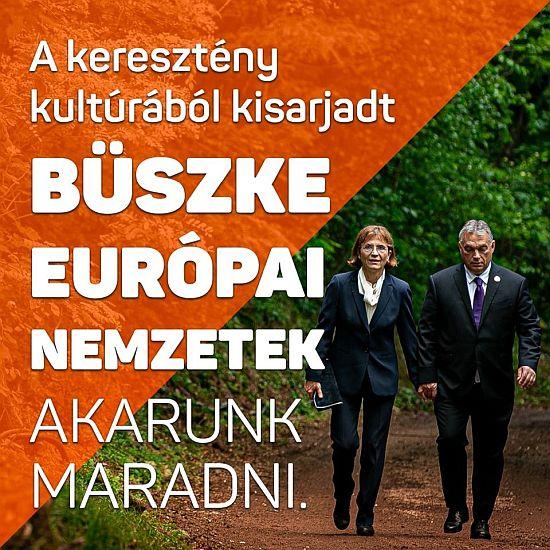 buszke_orban.jpg