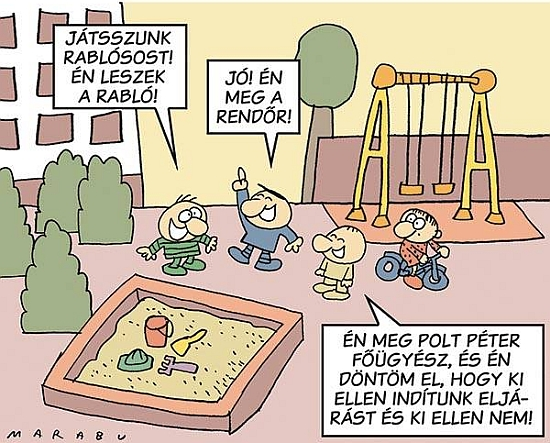 karikatura1.jpg