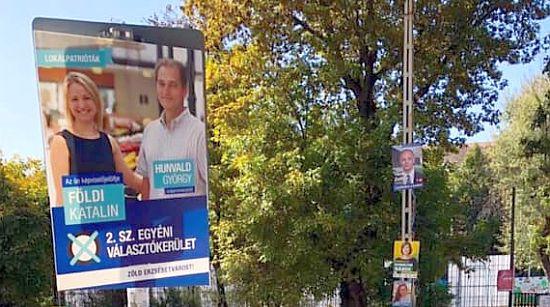 lokalpatriota2.jpg