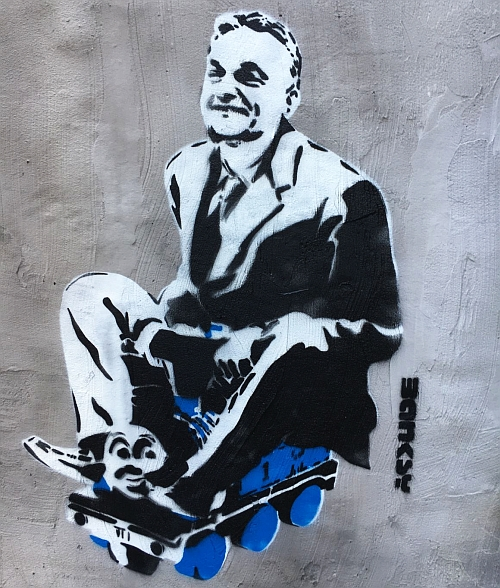 orban_graffiti2.jpg