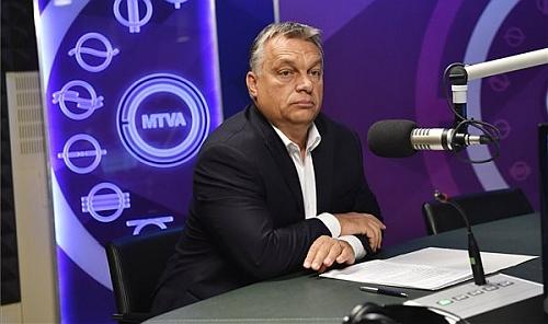 orban_radio20170908.jpg