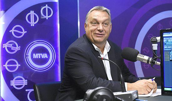 orban_radio202005.jpg