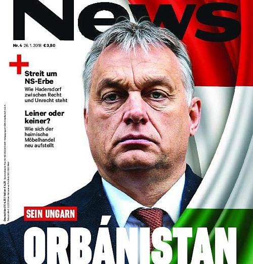 orbanistan2018.jpg