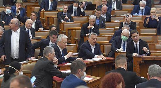 parlament2020-2.jpg