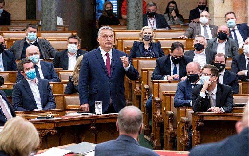 parlament_szavaz1.jpg
