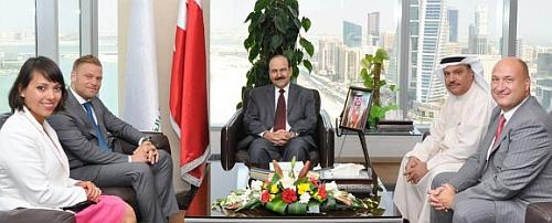 rahel_bahrein1.jpg