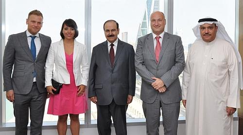 rahel_bahrein2.jpg