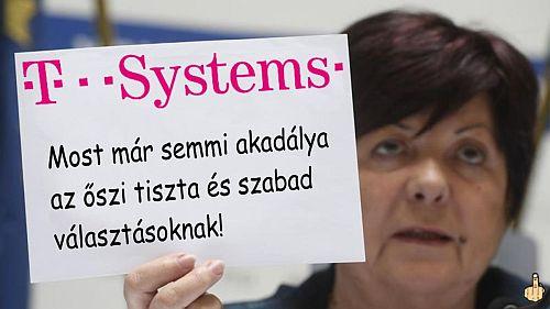 tsystem1.jpg