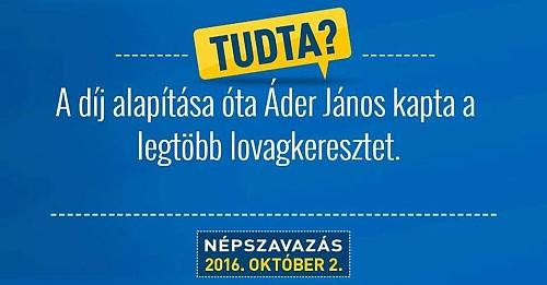 tuttta_ader.jpg