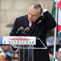430. Orbán és a paraziták