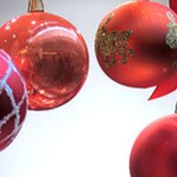 254. Karácsonynak ünnepén