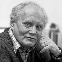369. Göncz Árpád emlékére