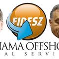 436. Panama Offshore