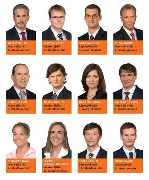 fidesz_frakcio1.jpg