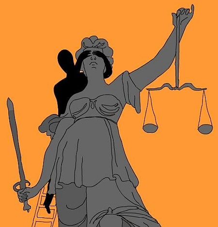 justitia.jpg
