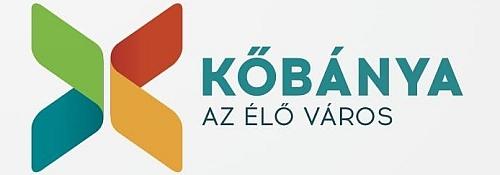 kampany_kobanya.jpg