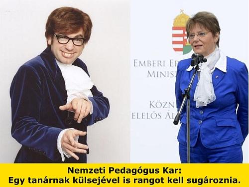 pedagogus1.jpg