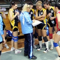 Kalocsa: első győzelem az utolsó meccsen