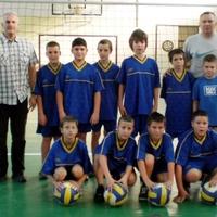 A csepeli Kék Iskola játszmát sem vesztett