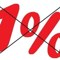 Nem gyűjthetnek adó egy százalékot!