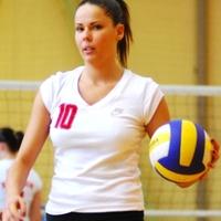 Szombathelyi Szandra visszatér a BSE-be!