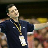 Zoran Terzic lett a Marosvásárhely edzője