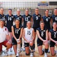 Indul a magyar lányok Euroliga-kalandja!