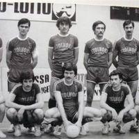 Elhunyt Boros Balázs