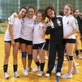 Békéscsabai, újpesti és hazai siker Szegeden