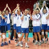 Lettország ellen az olimpiai elő-előselejtezőben