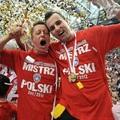 Grózer György lengyel bajnok!