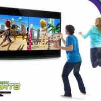 Kinect van erre szüksége?!
