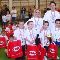 VII. Nemzetközi Zsinórlabda Bajnokság